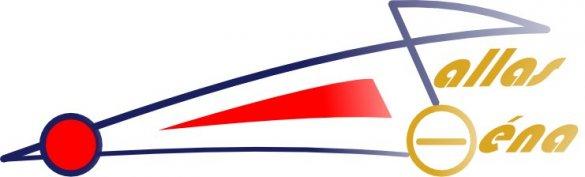 Logo Pallas Athéna