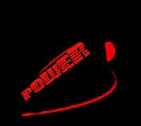 Logo Power 6